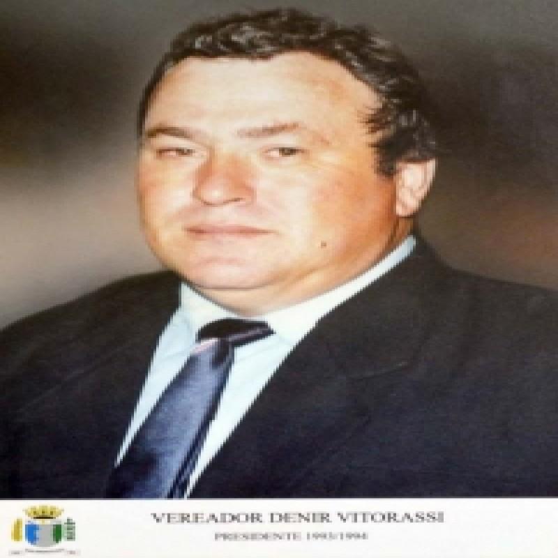 Denir Vitorassi