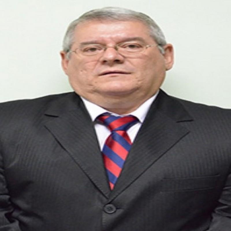 Rudimar Luiz Sonda
